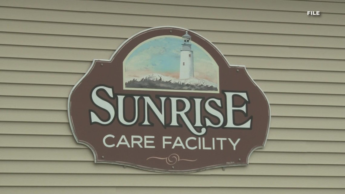 Discrimination complaint filed against Maine nursing facility for allegedly turning away transgender woman