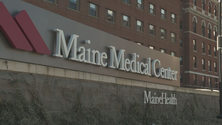 MaineHealth awarded nearly $1M to study COVID-19 testing among at-risk populations