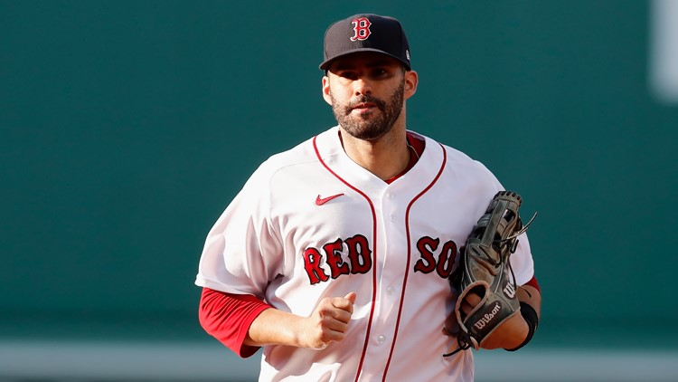 14 games left to decide the Red Sox season