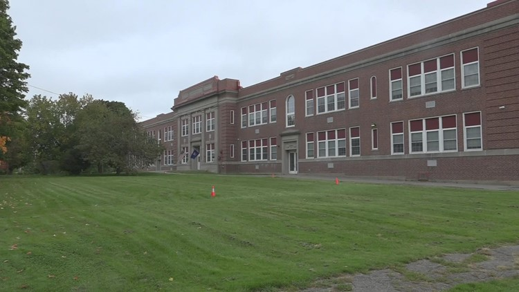 Bangor School Department reports 22 COVID-19 cases after the first few weeks of school