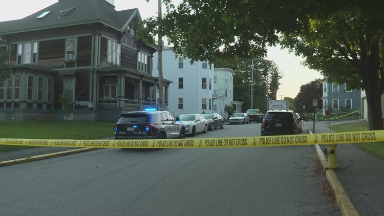 Biddeford shooting victim was landlord in the process of evicting suspect, according to court documents