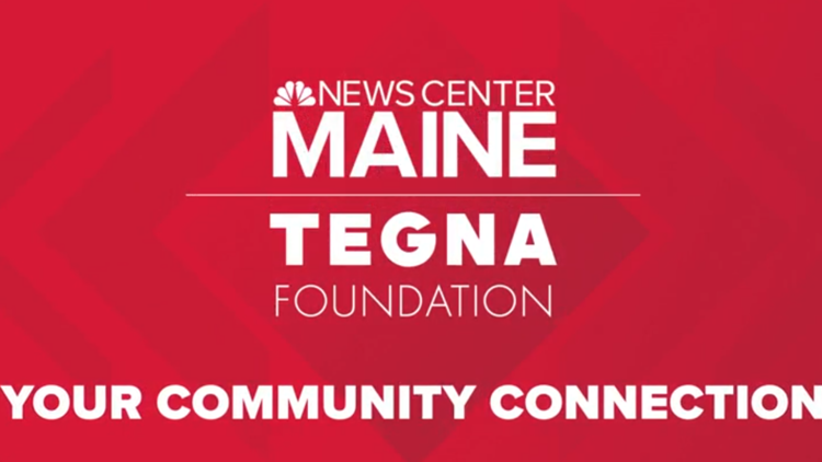 Apply for a 2021 TEGNA Foundation Grant to help your nonprofit