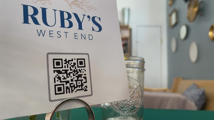 Portland restaurant Ruby's West End cuts costs, adds service charge to pay employees more than minimum wage