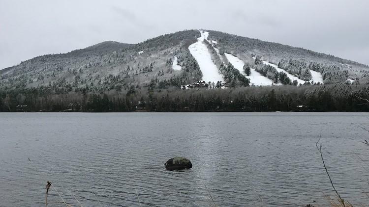 Shawnee Peak purchase means Boyne Resorts now owns 4 ski areas across Maine, New Hampshire