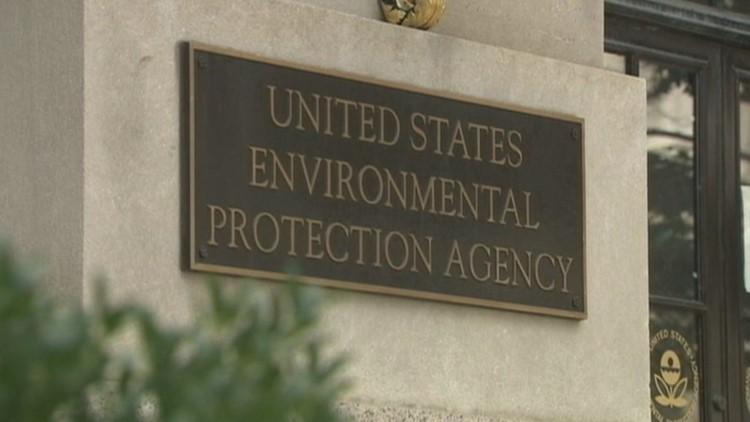 EPA plan on PFAS chemicals draws criticism