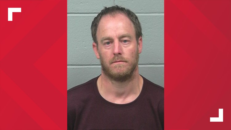 Wanted man arrested in Holden, allegedly stole cruiser, arrested again