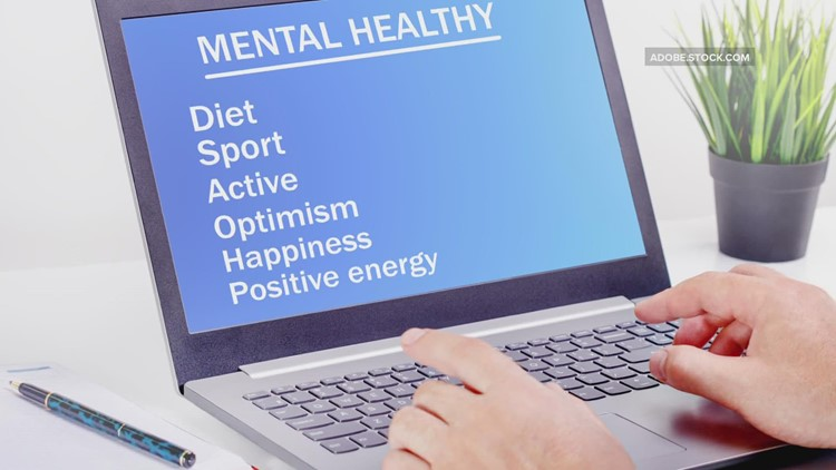 How to replenish your emotional bandwidth