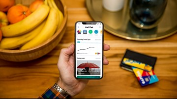5 apps that help you save money | newscentermaine com