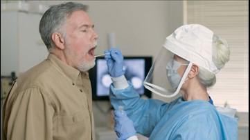 Feds Intercept Package of Fake Coronavirus Test Kits in Oregon