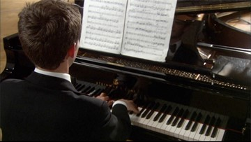 Smart People May Learn to Play Music Faster
