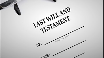 Tips for Estate Planning in the Age of Coronavirus