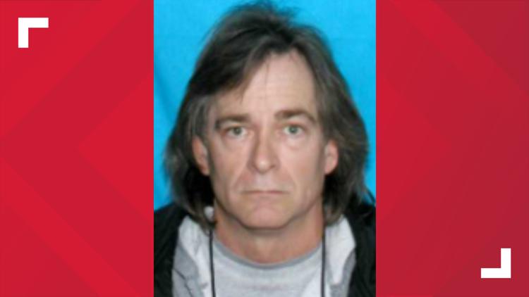 Report: Nashville police warned of bomber activity in 2019