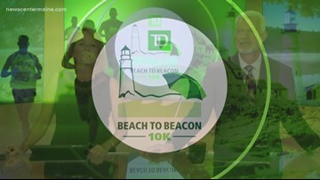 2019 TD Beach to Beacon 10K is almost here