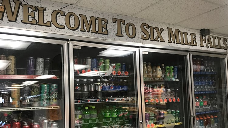 A longtime staple changing hands in Bangor
