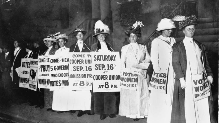 Womens-suffrage-1916