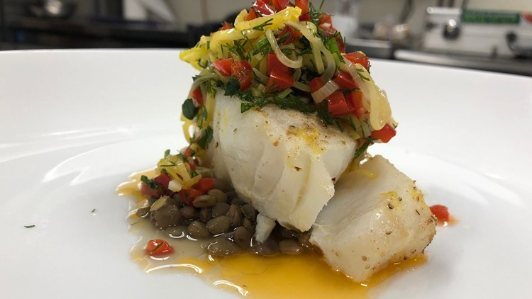Natalies-Camden_Cod-with-Lentils-and-Vegetable-Medley