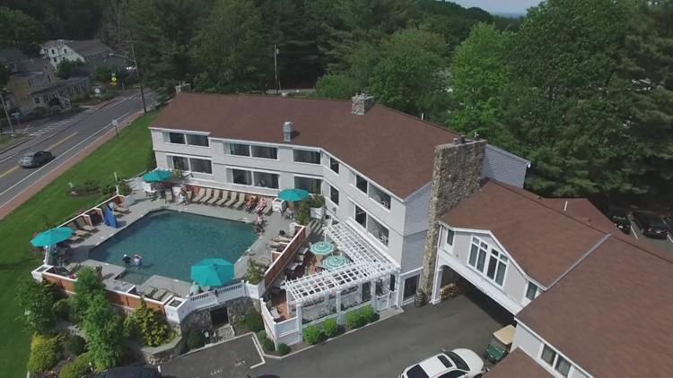 Maine hospitality industry in hiring limbo