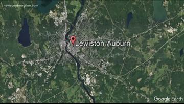 Lewiston Police investigate shooting/stabbing