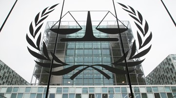 ICC approves investigation into U.S. military, CIA personnel for war crimes, crimes against humanity
