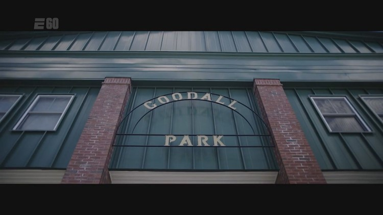 ESPN's documentary 'A Hero of Goodall Park' explores fatal hit and run in Sanford and another in New York