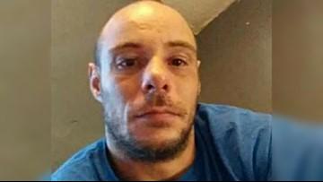 Affidavit in Giusti case details night of Lewiston brawl