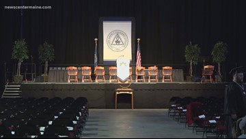 EMCC commencement ceremony preview