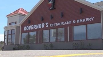 You may now be seated: Ellsworth restaurants waiting to reopen dining rooms