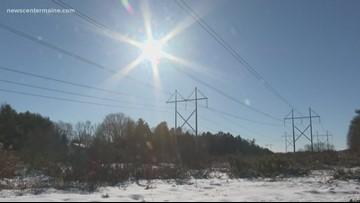 CMP transmission line decision delay until October