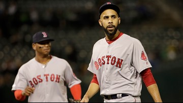 When the Red Sox needed a stopper, David Price gave them a stinker