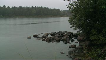 Water officials halt $730,000 lake-wide treatment