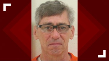 N.H. man's conviction upheld for trying to kill wife with dementia in Maine