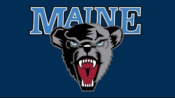 Hartford breaks UMaine hearts on Valentine's eve