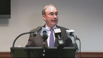 Judge throws out Poliquin campaign's attempt to reverse RCV