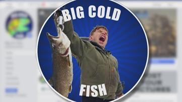 Big Cold Fish 021620