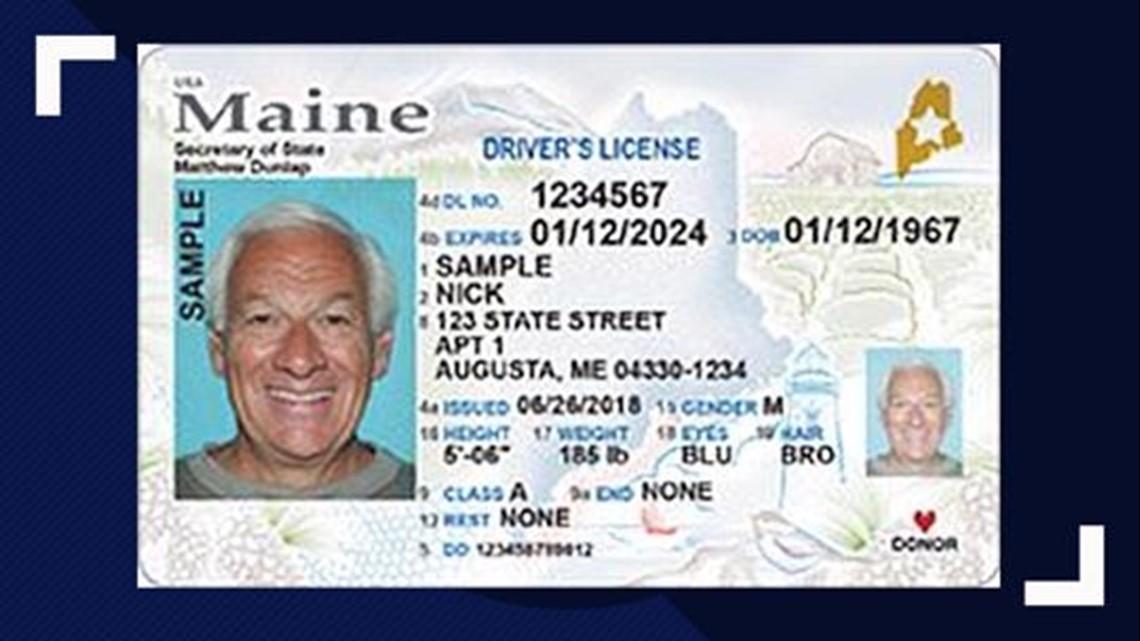 ksrevenue org drivers license status