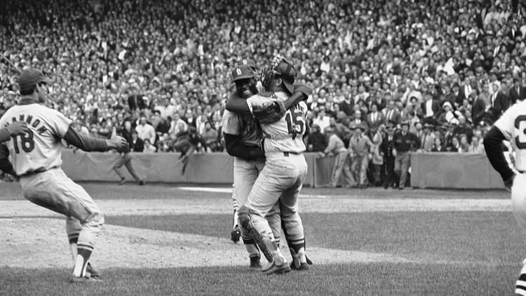 1967-World-Series_Game-7
