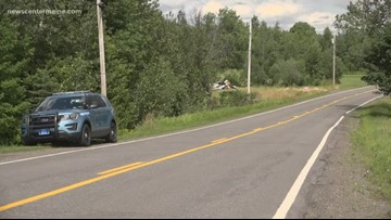 State police hopeful evidence will solve double homicide
