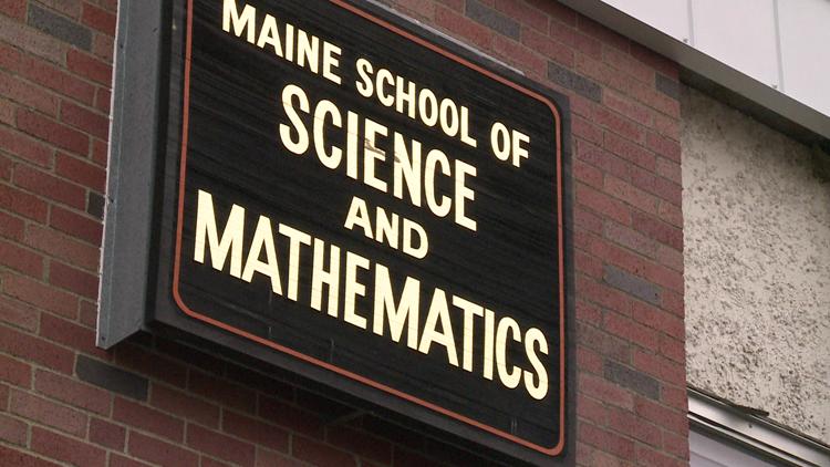 Maine-School-of-Science-and-Mathematics