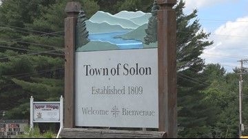 State and Solon officials were aware of animals' conditions and working to help