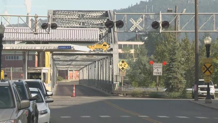 MaineDOT receives $36 million to replace Madawaska International Bridge