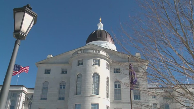 Gov. Mills to address legislators on state budget Tuesday