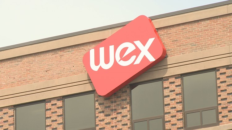 Portland-based payment processor announces plans to acquire 2 companies