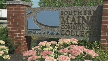 No tuition increase for Maine community colleges