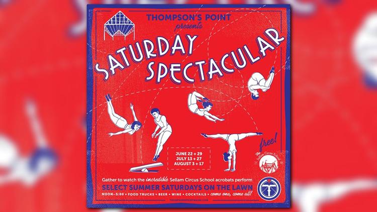 TTDIMTW-Saturday-Spectacular