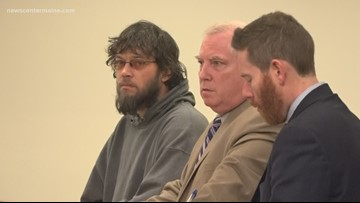 Clifton man makes court appearance