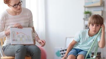 Can probiotics help children with autism?