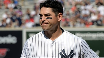 Yankees cut bait with Ellsbury, but remain on the hook for $26M