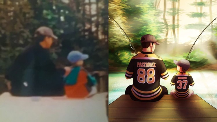 Bruins-painting_Jay-Jacob-Violette