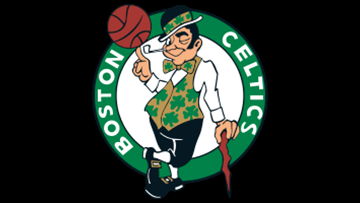 Scoring goes south as Celtics go north of the border