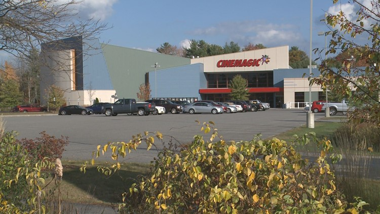 Cinemagic announces temporary closures to be permanent